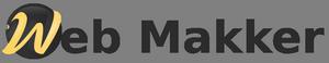 Web Makker